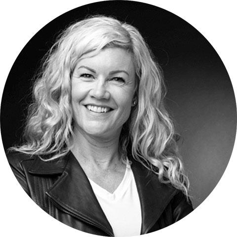 Sandra Wetzel